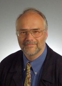 Gerald Weiß
