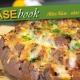 Kochbuch der Rebholz Immobiliengruppe - Unser Käsebook - Titelbild