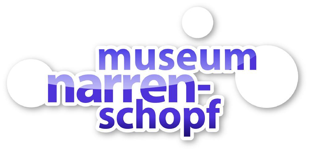 Narrenschopf Bad Dürrheim, Logo