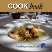 Titelbild Rebholz Kochbuch