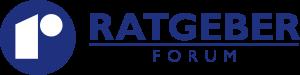 Logo Rebholz Ratgeber-Forum