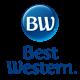 Logo Best Western Hotel