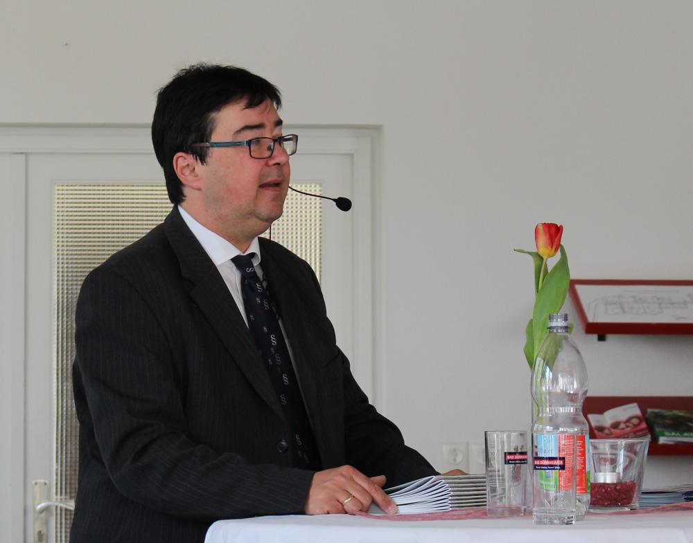 Ratgeber Forum