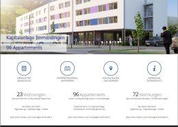 Screenshot 201801 neue Internetseite www.rebholz.de