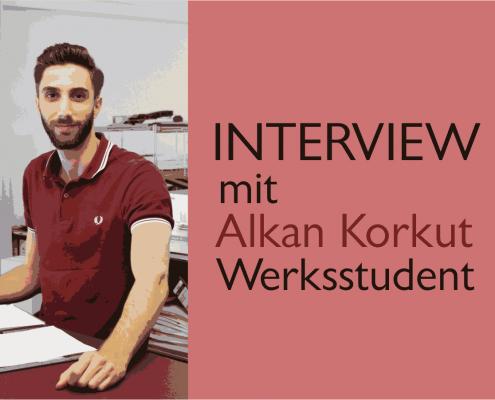 Grafik Alkan Korkut - 2016 Werkstudent bei Rebholz Architekten und Ingenieure